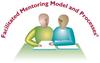 Facilitated Mentoring Model and Processes